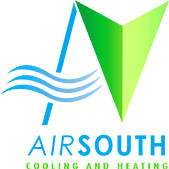 AirSouth Cooling and Heating Coupon