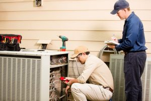 air-conditioning-repair-technicians