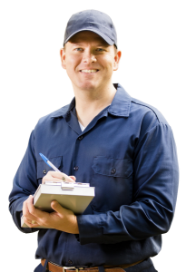 hvac-installation-technician