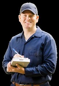 hvac-installation-technician