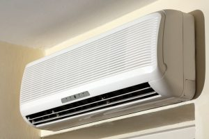 ductless-heater-air-handler