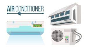 air-conditioning-options